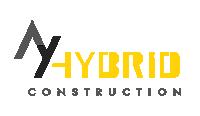 A.Y. Hybrid Construction